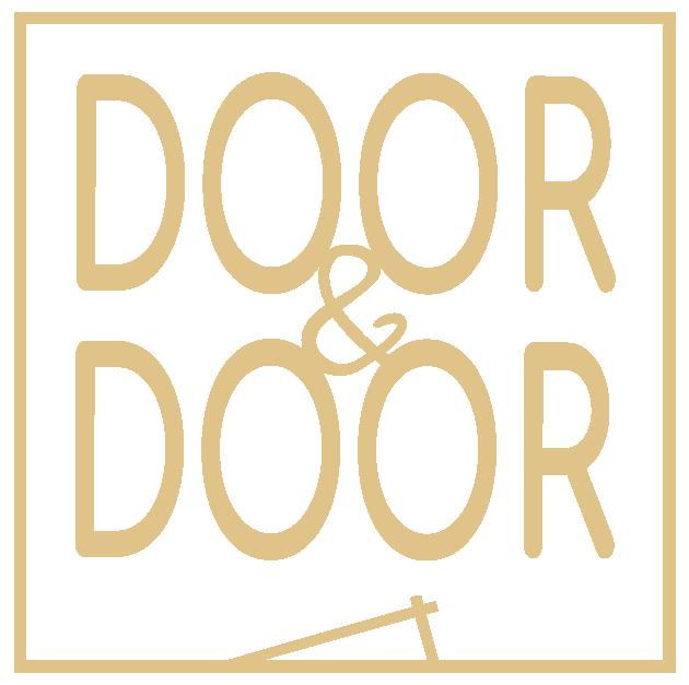 Door&Door - Door en door thuis in Feng Shui en Interieur - Feng Shui advies en Interieuradvies