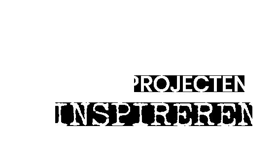 Door en door thuis - inspireren